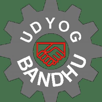 Udyog Bandhu