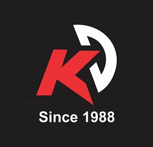 Kay Dee Electronics Noida