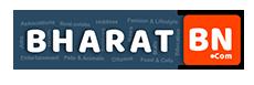 Bharatbn.com