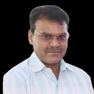 Chandra Bhushan Singh
