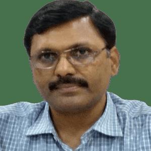Aunjaneya Kumar Singh