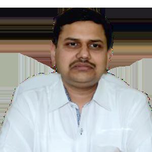 Shri Kaushal Raj Sharma